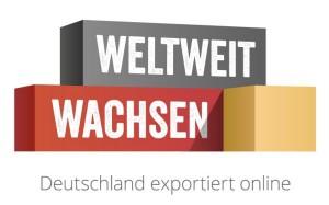 export 1398264930478
