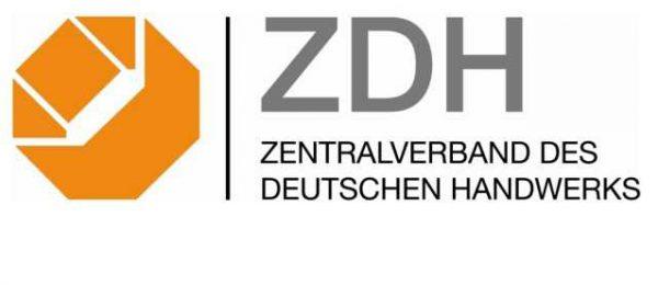 ZDH-Datenbank mit über 1.200 Meisterprüfungsausschüssen im Handwerk jetzt online