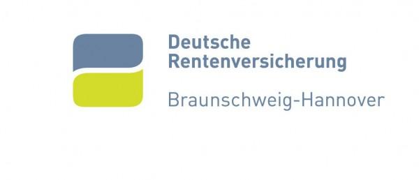 Wichtige Post für Berufsstarter: Deutsche Rentenversicherung verschickt Sozialversicherungsausweise