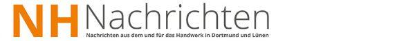 Nachrichten-Handwerk.de