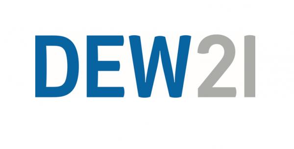 DEW21 und Kreishandwerkerschaft optimieren Strompreis für Innungsbetriebe