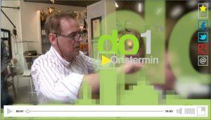 do1-orttermin