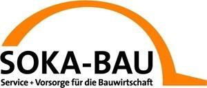 soka-bau-logo