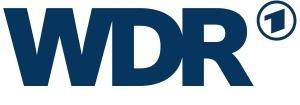 """WDR zeigt neue Serie """"Phoenixsee"""""""