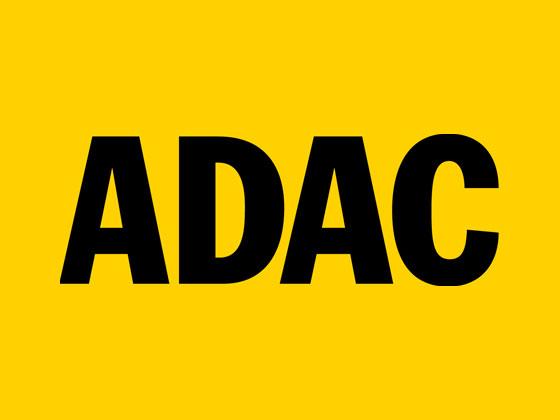 Kfz-Gewerbe: ADAC-Werkstatt-Test ist lediglich Stichprobe
