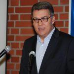 Thomas Westphal, Geschäftsführer der Wirtschaftsförderung der Stadt Dortmund