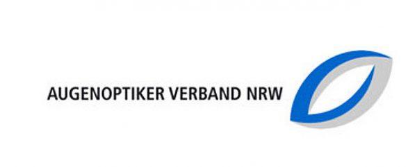 Bildungszentren Augenoptik in Dortmund und Düsseldorf erfolgreich nach DIN EN ISO 9001:2015 zertifiziert