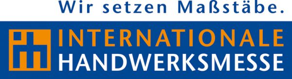 Highlights der Internationalen Handwerksmesse