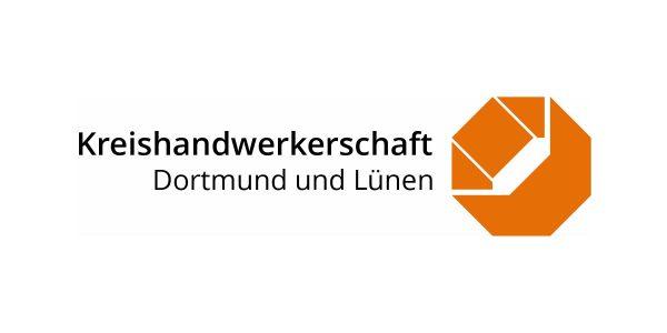 2. Handwerkerfrühstück der Kreishandwerkerschaft Dortmund und Lünen
