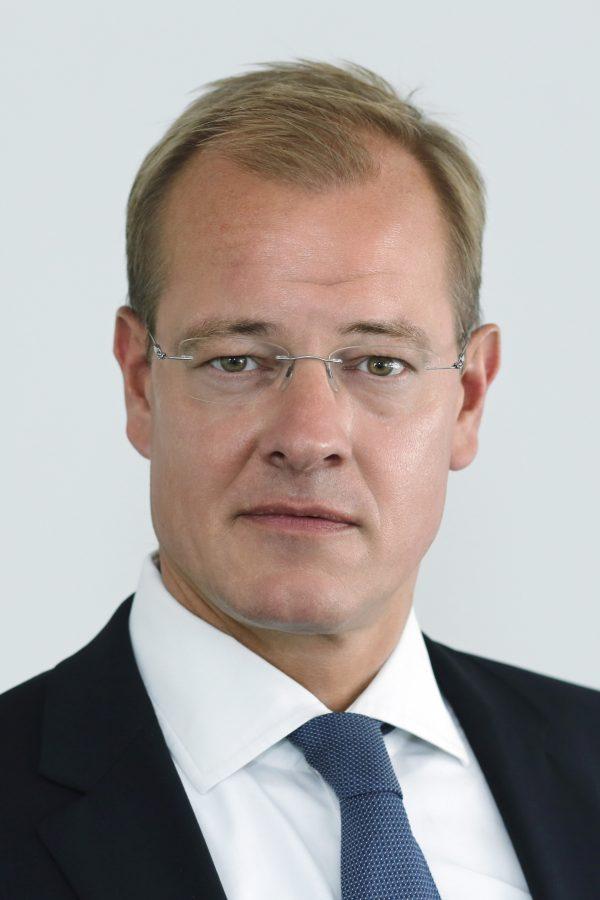 RA Felix Pakleppa