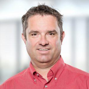 """Bernd Stahl ,Quelle """"Gemeinde Leingarten"""""""