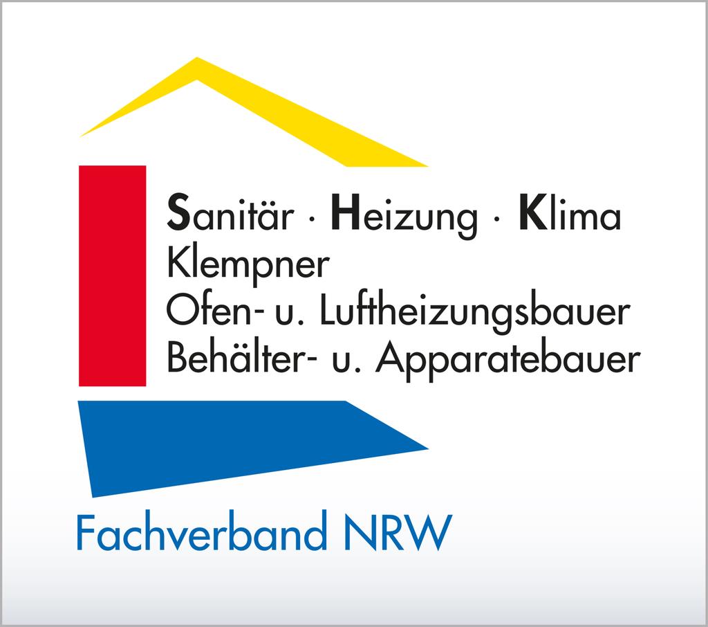 Kesseltausch NRW – die beliebte Aktion startet nächste Woche