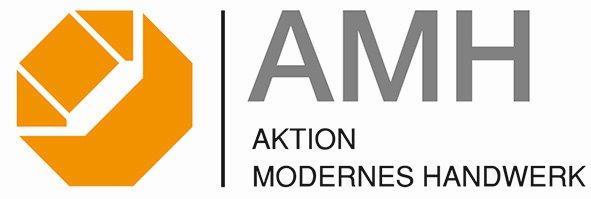 Hohe Zugriffszahlen auf Bild- und Filmdatenbank der AMH