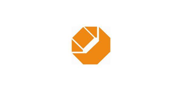 Fachverband SHK NRW präsentiert erstmals Qualitätsgemeinschaft SHK-EXPERT & SHK-Bildungsportal