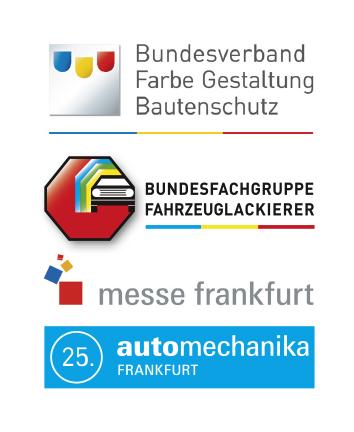 "Wettbewerb: ""25. Automechanika 2018 - Carshapes kreativ lackieren"""