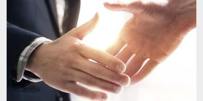 Bild: Shutterstock – pikcha / ArGe Medien im ZVEH